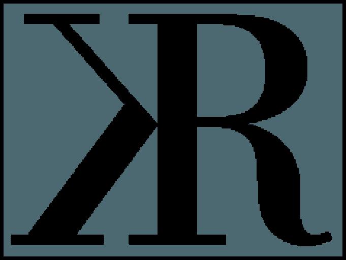 Klaus Risom har mange års erfaring med diverse PR og strategi opgaver